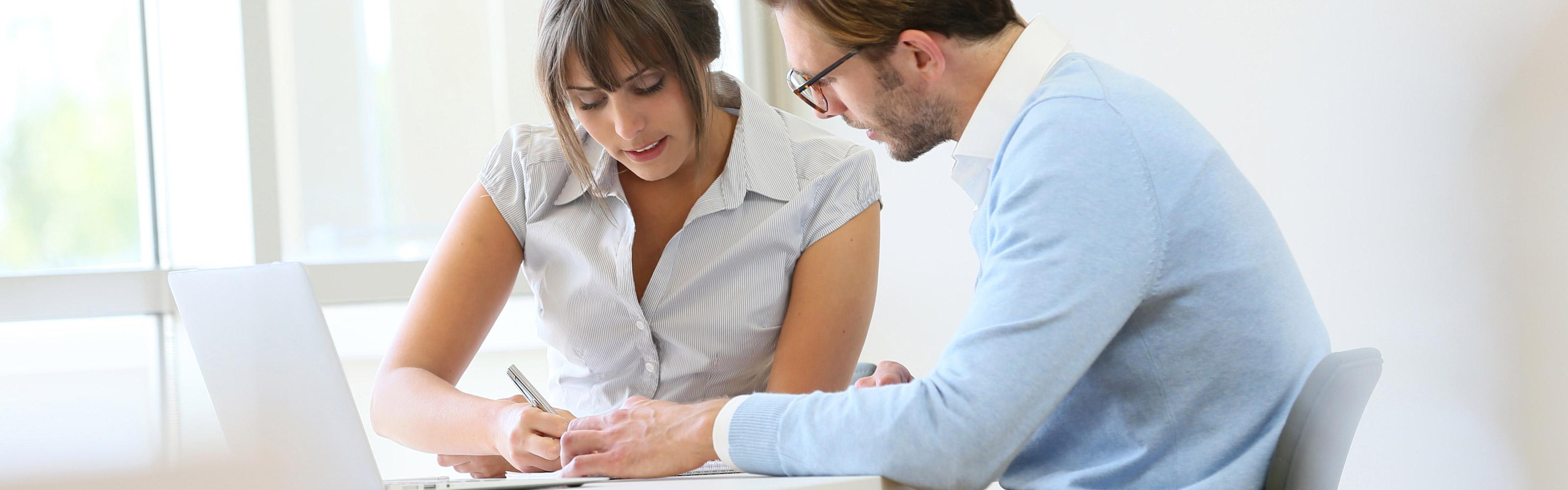 BPO gestione diretta dei processi di Outsourcing