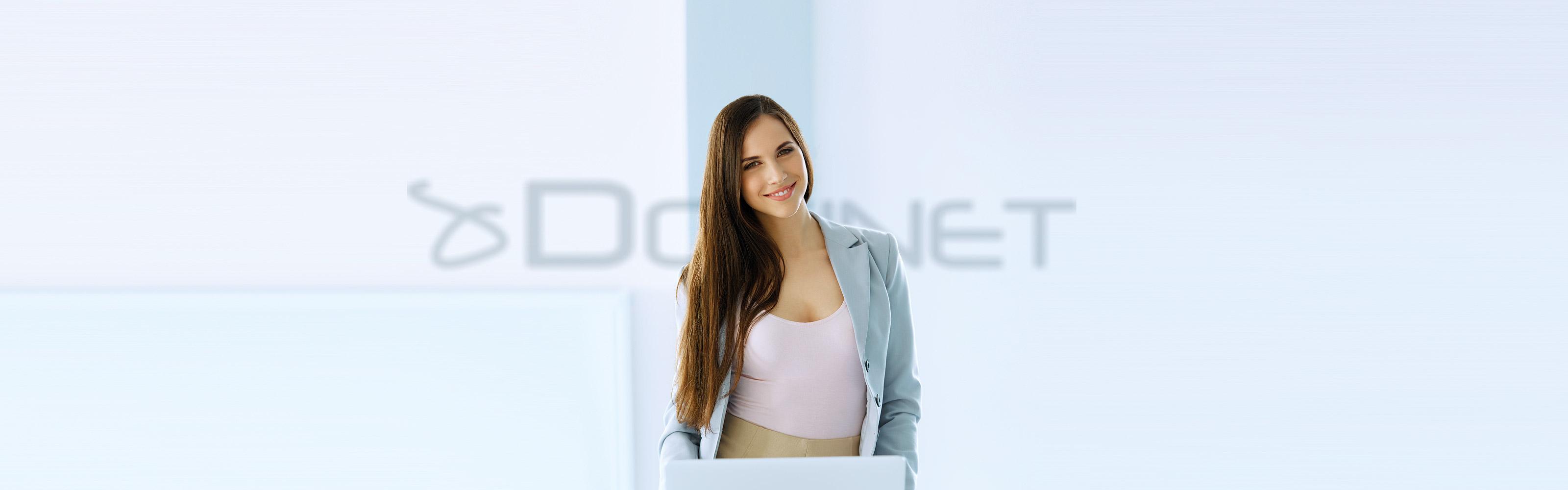 Profilo Doxinet