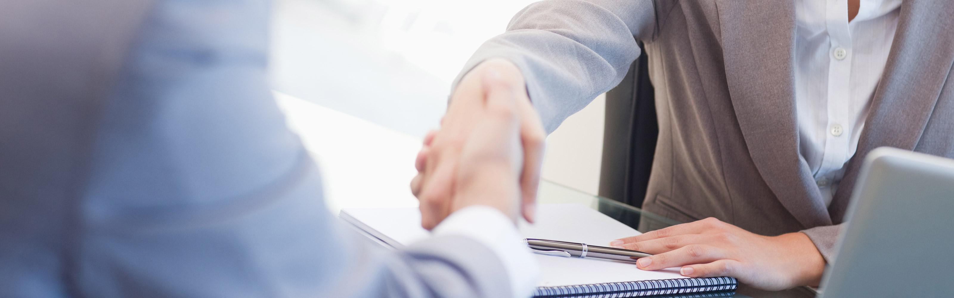 Job Careers Piattaforma per la Selezione del Personale