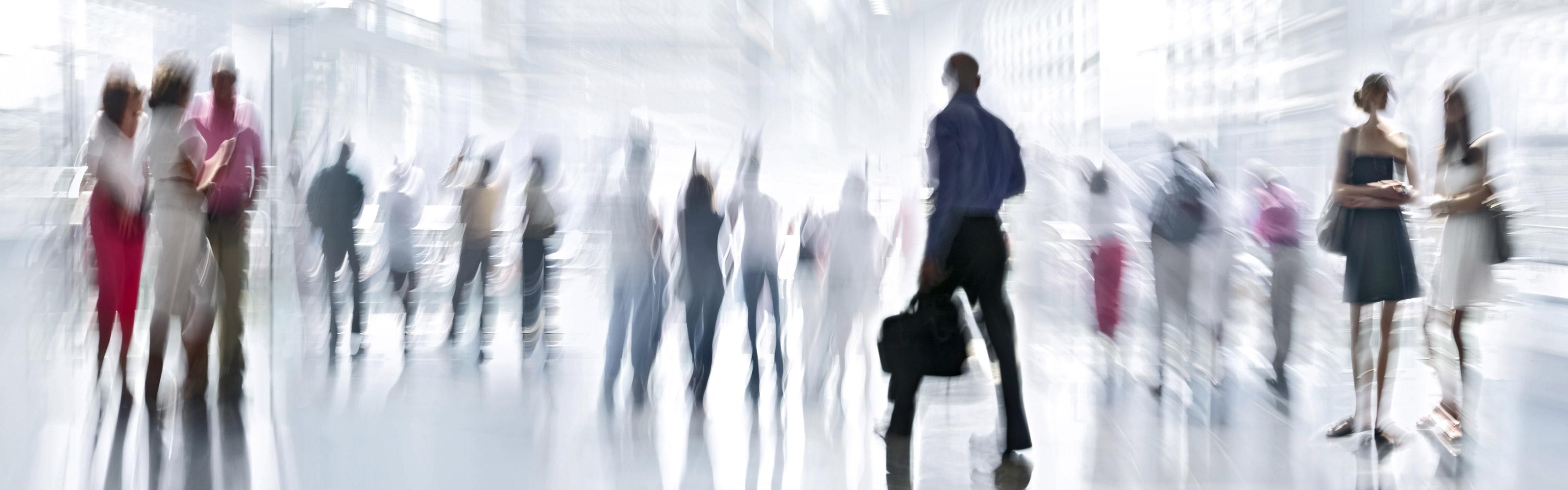 Job Post Doxinet automazione e gestione posizioni aperte