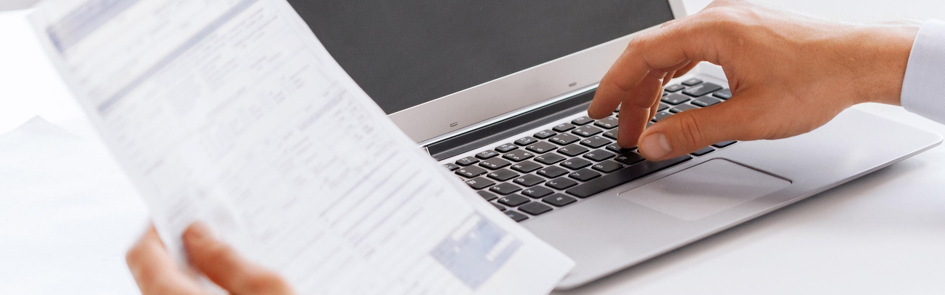 Payroll Simulator Simulazione costo del lavoro Doxinet